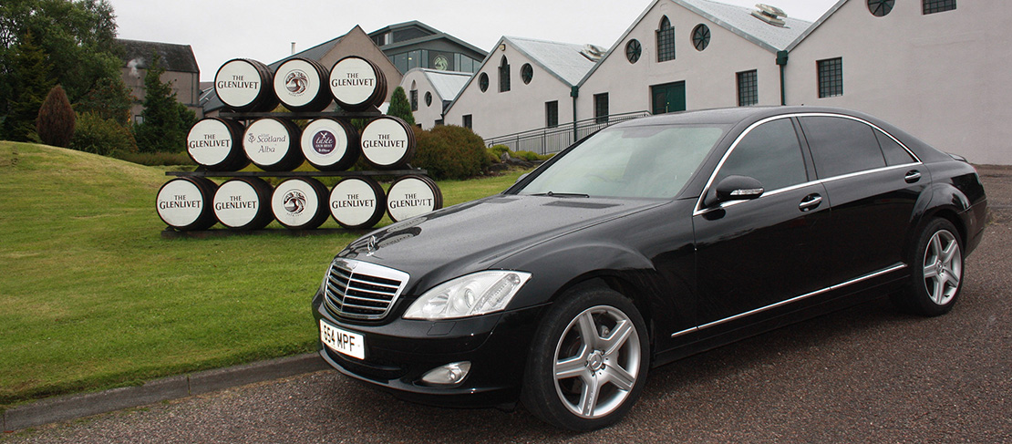 Speyside Whisky Festival Tours and iconic brands of whisky